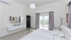Image No.26-Villa / Détaché de 4 chambres à vendre à Famagusta
