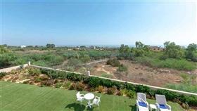Image No.29-Villa / Détaché de 4 chambres à vendre à Famagusta