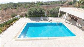 Image No.30-Villa / Détaché de 4 chambres à vendre à Famagusta