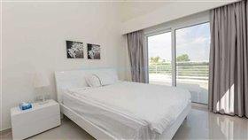 Image No.31-Villa / Détaché de 4 chambres à vendre à Famagusta
