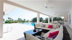 Image No.32-Villa / Détaché de 4 chambres à vendre à Famagusta