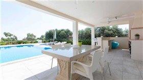 Image No.33-Villa / Détaché de 4 chambres à vendre à Famagusta