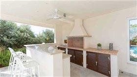 Image No.34-Villa / Détaché de 4 chambres à vendre à Famagusta