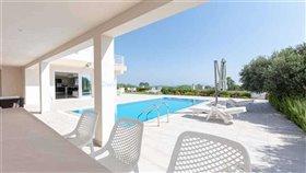 Image No.35-Villa / Détaché de 4 chambres à vendre à Famagusta