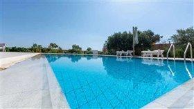Image No.36-Villa / Détaché de 4 chambres à vendre à Famagusta