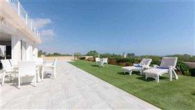Image No.38-Villa / Détaché de 4 chambres à vendre à Famagusta