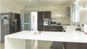 Image No.3-Villa / Détaché de 4 chambres à vendre à Famagusta