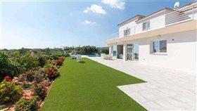 Image No.39-Villa / Détaché de 4 chambres à vendre à Famagusta