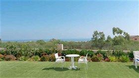Image No.40-Villa / Détaché de 4 chambres à vendre à Famagusta