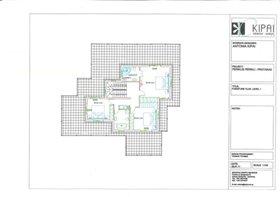 Image No.41-Villa / Détaché de 4 chambres à vendre à Famagusta