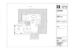 Image No.42-Villa / Détaché de 4 chambres à vendre à Famagusta