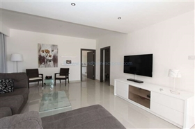 Image No.7-Villa / Détaché de 4 chambres à vendre à Famagusta
