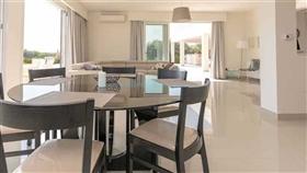 Image No.8-Villa / Détaché de 4 chambres à vendre à Famagusta