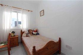 Image No.11-Villa / Détaché de 3 chambres à vendre à Paralimni