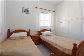 Image No.14-Villa / Détaché de 3 chambres à vendre à Paralimni