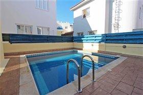Image No.16-Villa / Détaché de 3 chambres à vendre à Paralimni
