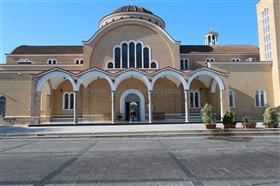 Image No.18-Villa / Détaché de 3 chambres à vendre à Paralimni