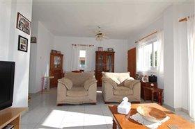 Image No.4-Villa / Détaché de 3 chambres à vendre à Paralimni