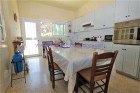 Image No.10-Villa / Détaché de 5 chambres à vendre à Paralimni