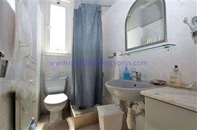 Image No.13-Villa / Détaché de 5 chambres à vendre à Paralimni