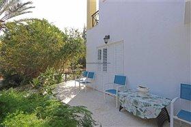Image No.14-Villa / Détaché de 5 chambres à vendre à Paralimni