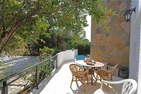 Image No.16-Villa / Détaché de 5 chambres à vendre à Paralimni