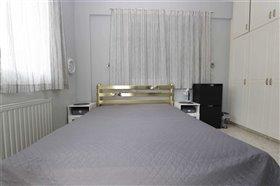 Image No.17-Villa / Détaché de 5 chambres à vendre à Paralimni