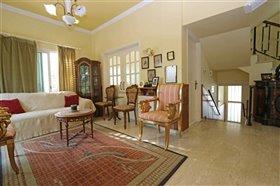 Image No.1-Villa / Détaché de 5 chambres à vendre à Paralimni