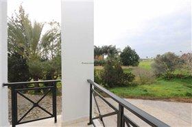 Image No.19-Villa / Détaché de 5 chambres à vendre à Paralimni