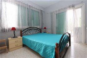Image No.21-Villa / Détaché de 5 chambres à vendre à Paralimni