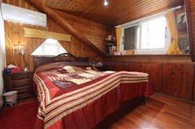 Image No.23-5 Bed Villa / Detached for sale