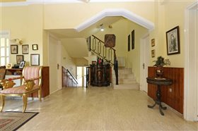 Image No.3-Villa / Détaché de 5 chambres à vendre à Paralimni