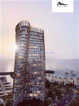Image No.9-Penthouse de 5 chambres à vendre à Ayia Napa