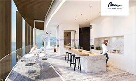 Image No.6-Penthouse de 5 chambres à vendre à Ayia Napa