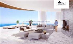 Image No.7-Penthouse de 5 chambres à vendre à Ayia Napa