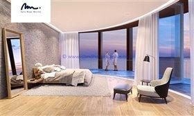 Image No.8-Penthouse de 5 chambres à vendre à Ayia Napa