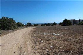Image No.0-Terre à vendre à Famagusta