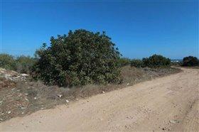 Image No.1-Terre à vendre à Famagusta