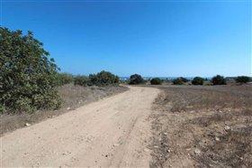 Image No.2-Terre à vendre à Famagusta