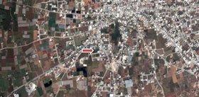 Image No.4-Terre à vendre à Deryneia
