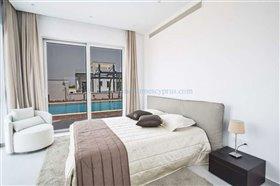 Image No.13-Villa / Détaché de 6 chambres à vendre à Ayia Napa