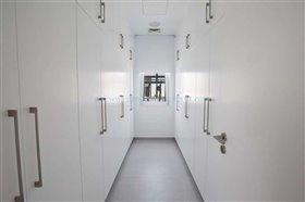 Image No.16-Villa / Détaché de 6 chambres à vendre à Ayia Napa