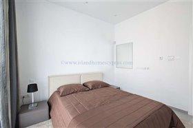 Image No.18-Villa / Détaché de 6 chambres à vendre à Ayia Napa
