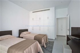 Image No.20-Villa / Détaché de 6 chambres à vendre à Ayia Napa
