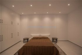 Image No.23-Villa / Détaché de 6 chambres à vendre à Ayia Napa