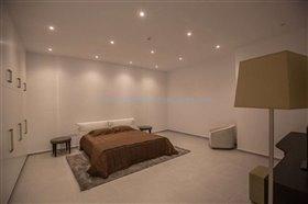Image No.24-Villa / Détaché de 6 chambres à vendre à Ayia Napa