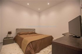 Image No.26-Villa / Détaché de 6 chambres à vendre à Ayia Napa
