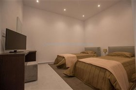 Image No.27-Villa / Détaché de 6 chambres à vendre à Ayia Napa