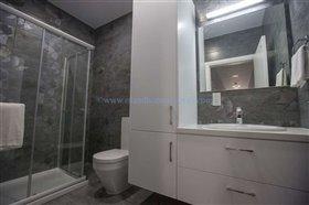 Image No.29-Villa / Détaché de 6 chambres à vendre à Ayia Napa
