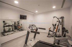 Image No.30-Villa / Détaché de 6 chambres à vendre à Ayia Napa